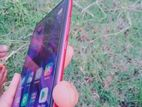 Xiaomi Mi A3 (Used)