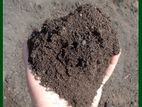 Ready made soil