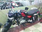 Bajaj V15 Excellent condition 2017
