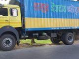 Tata 1615 2019