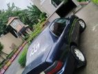 Toyota Corolla A 100 1995