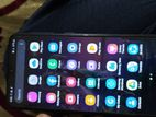 Samsung Galaxy M10 (Used)