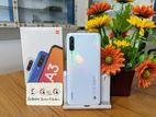 Xiaomi Mi A3 4+64GB as like new (Used)