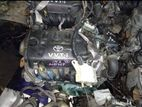 TOYOTA:1NZ-FE(VVT-I)PROBOX ENGINE