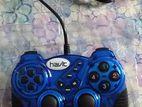 Game pad (Havit HV-G92)
