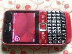 Nokia E63 (Used)