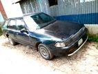 Toyota Corona origin1991 1991