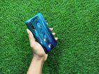 Vivo Z1 Pro 6GB 128GB Like New (Used)