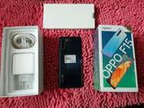 OPPO F15 (8/128) Official (Used)