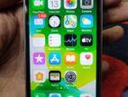 Apple iPhone SE 32 (Used)