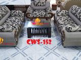 CWS-152 ( without table)