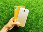 Samsung Galaxy J7 (2/16)GB Full Box (Used)