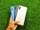 Xiaomi Redmi Note 5 Pro Fresh (4/64)GB (Used)