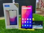 Vivo Y90 2/32GB Box (Used)