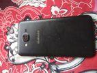 Samsung Galaxy J7 Nxt ` (Used)