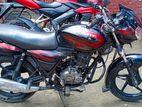 Bajaj Discover ফিক্সড প্রাইজ 2015