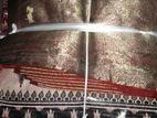 শাড়ি পাকিজা