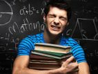 BEST MATHEMATICS TEACHER AVAILABLE