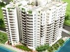 Dominant Luxurious Condominium Seven Star Tower@Aftabnagar