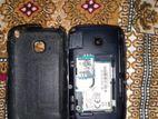 Samsung mobile (Used)