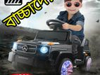 Offer Baby Mercedes Jeep now in Bangladesh