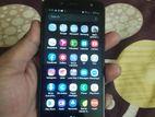 Samsung Galaxy J6 Ram-3GB/32GB (Used)