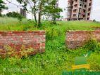 grab best price 4 katha 3 plot different block