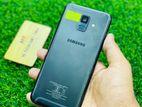 Samsung Galaxy A6 (Used)