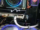 Aigo Darkflash CPU Cooler