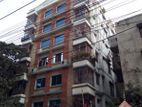 3 Bed_1250sft @ Mirpur Section-12