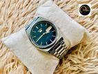 SEIKO 5 Posh Royal Blue Automatic Watch
