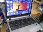HP Probook 450 G2 750GB 4GB