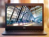 Best Supper Fast Dell Latitude 3490 core i5 8200U 16GB RAM/256GB SSD