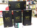 Xiaomi Poco M2 Pro (6/128) (New)