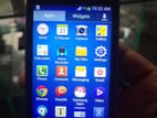 Samsung Galaxy S Duos 768 ram fast speed (Used)