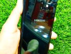 Samsung Galaxy J6 Plus 64GB 4GB Fresh (Used)