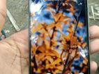Xiaomi Mi A3 Ram 4 GB Rom 64 (Used)