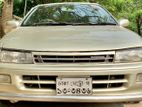 Toyota Carina SX 1996