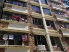 Flat Rent in Mohammadpur