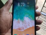 OPPO A3s (Used)