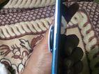 Samsung Galaxy J6 5 month (Used)