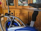 Fitness Gym Cycle