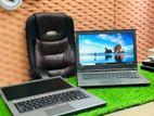 Lenevo Thinkpad L450 8gb Ram 500gb HDD