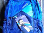 American Tourister Bag (Intake & New)
