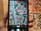 Samsung Galaxy M10 ram 2 rom 16 (Used)