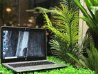 Hp Core i5 Elitebook 840 G3 Laptop