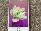 Apple iPhone 8 Plus 256 gb (Used)