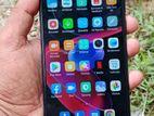 Xiaomi Redmi Note 8 Pro (Used)
