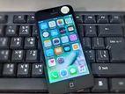 Apple iPhone 5 32GB (New)