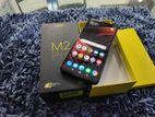 Xiaomi Poco M2 Pro (New)